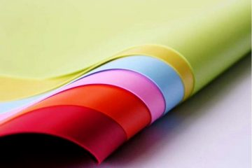 палитра цветов фактуры материалы фото